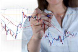 tradingstrategier för valutahandel online