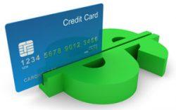 avgifter för forex handel online