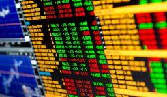 Valuta handel: De senaste kurserna!