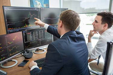 Valuta trading strategier som fungerar