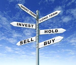 tips och råd från valutamäklare