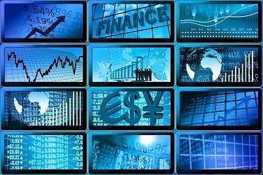valutahandel med bitcoin och kryprovalutor