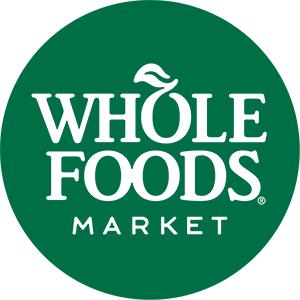 Wholefoods market logo