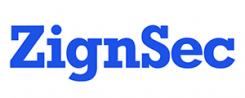 Zignsec logo